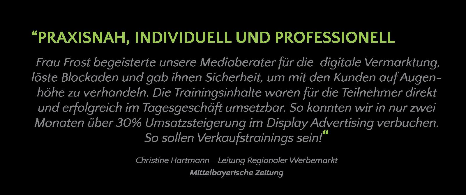 mittelbayerische-zeitung-1