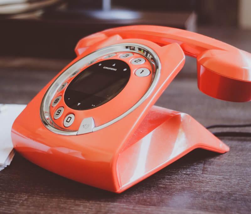 Coaching im Telefonverkauf