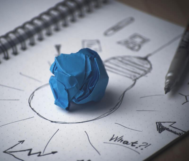Mentorship - Fachwissen und Führungskompetenz im Tagesgeschäft