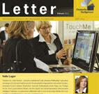 Informationsservice der Deutschen Fachpresse