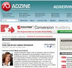 Expertenkommentar: Adserving für den mobilen Werbemarkt