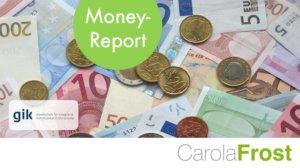 Gik_Money Report_Carola Frost
