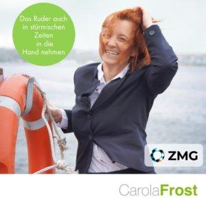 ZMG_Web-Workshops_Carola-Frost_quadratisch