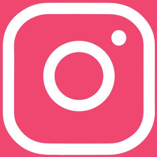 Instagram_Carola Frost