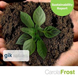 Gik_Nachhaltigkeit_Carola Frost