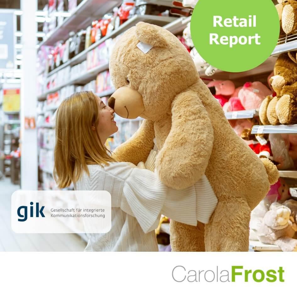 Gik_Retail_Carola Frost